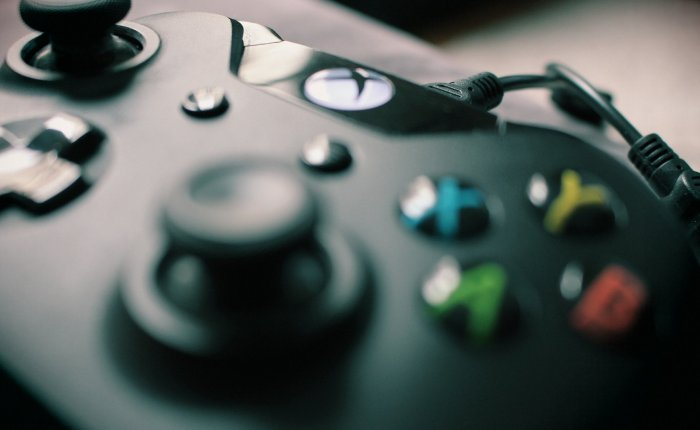 How Laggards Delayed the Future – Case XboxOne