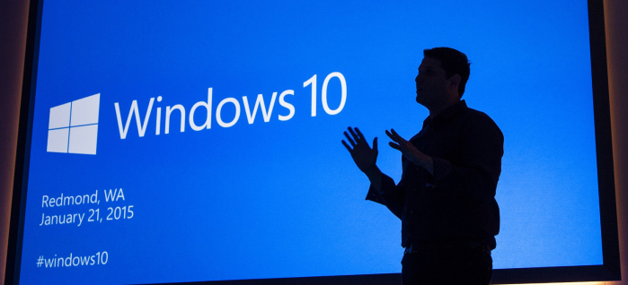 Windows 10 with Cortana, and More!