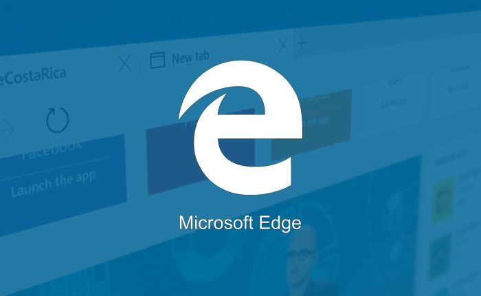 Are Companies Ready for Microsoft Edge? I Fear Not.