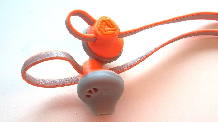 Coloud Hoop loops