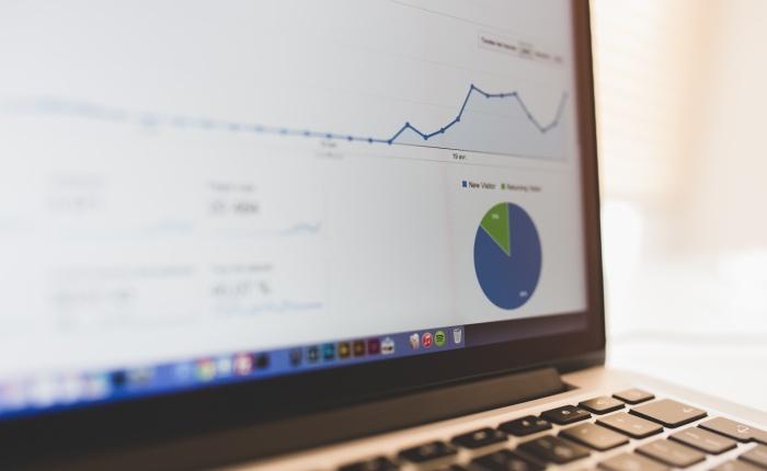 Analyzing Predictive Marketing: Yet-Another-Buzzword or SomethingBigger?