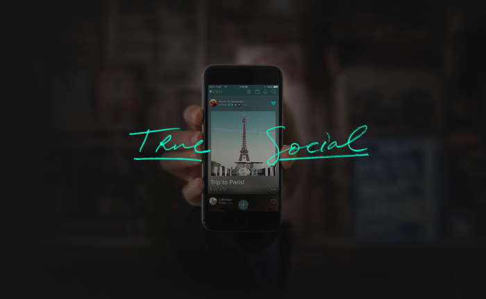 PSA: Vero App Stores Your Phone Contacts Even After You've Disabled Its Access toThem