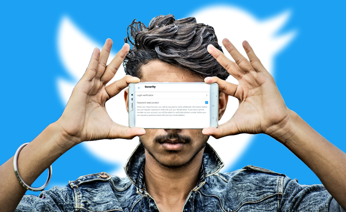 4 Steps to Harden Your TwitterAccount