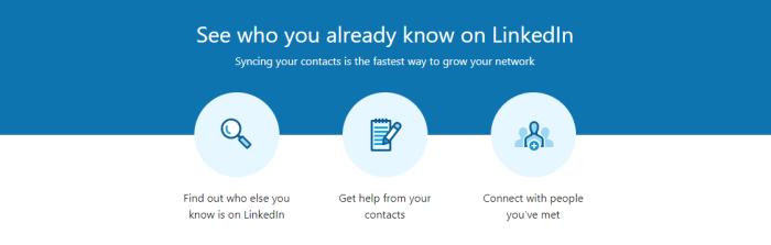 How to Setup LinkedIn for Better Privacy and OPSEC – Joel Latto