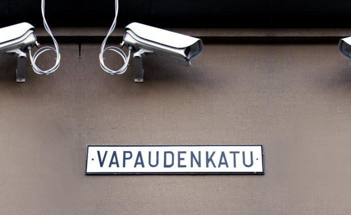 Yksityisyyden ikuinen arvo